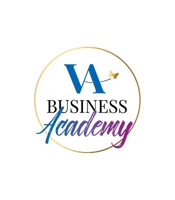 Online professional Tamara Timmer van VA Business Academy