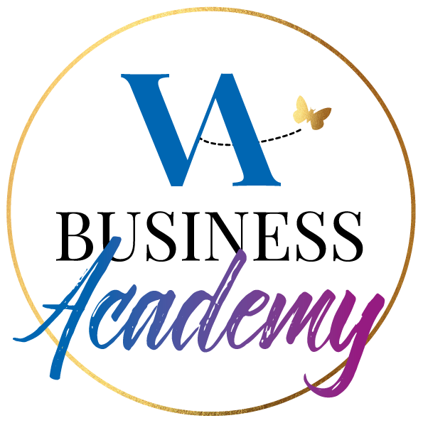 VA Business Academy