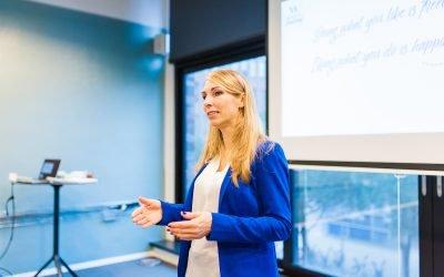 Welke opleiding heb je nodig om te starten als virtueel assistent in Nederland en België?