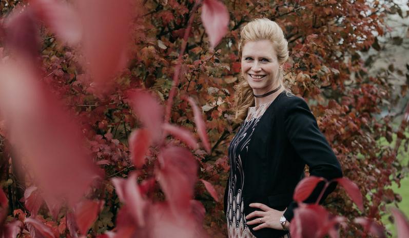 Virtueel assistent Wendy stopte binnen 4 maanden met haar baan in loondienst
