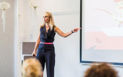 De beste tips om je bedrijf te laten mislukken als virtueel assistent