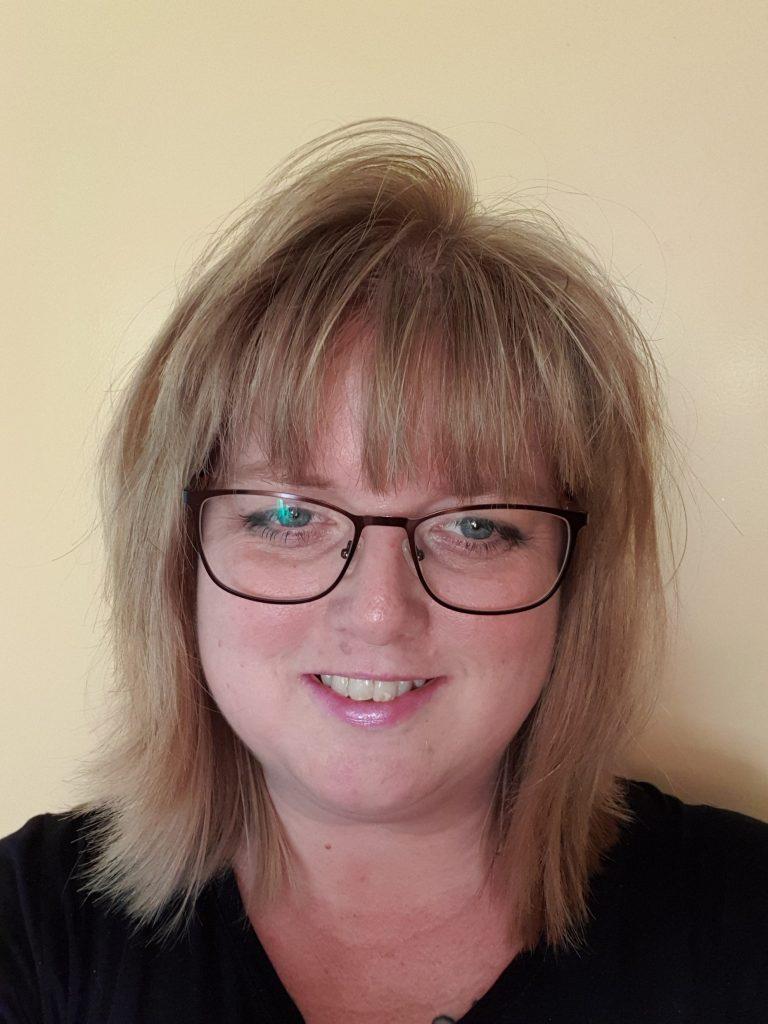 Online professional Johanne van Kempen- de Vries van VA Business Academy