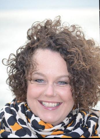 Online professional Henriëtte Willemse van VA Business Academy