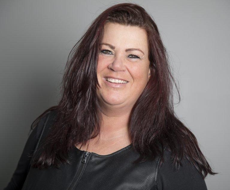 Online professional Angelique de Visser van VA Business Academy