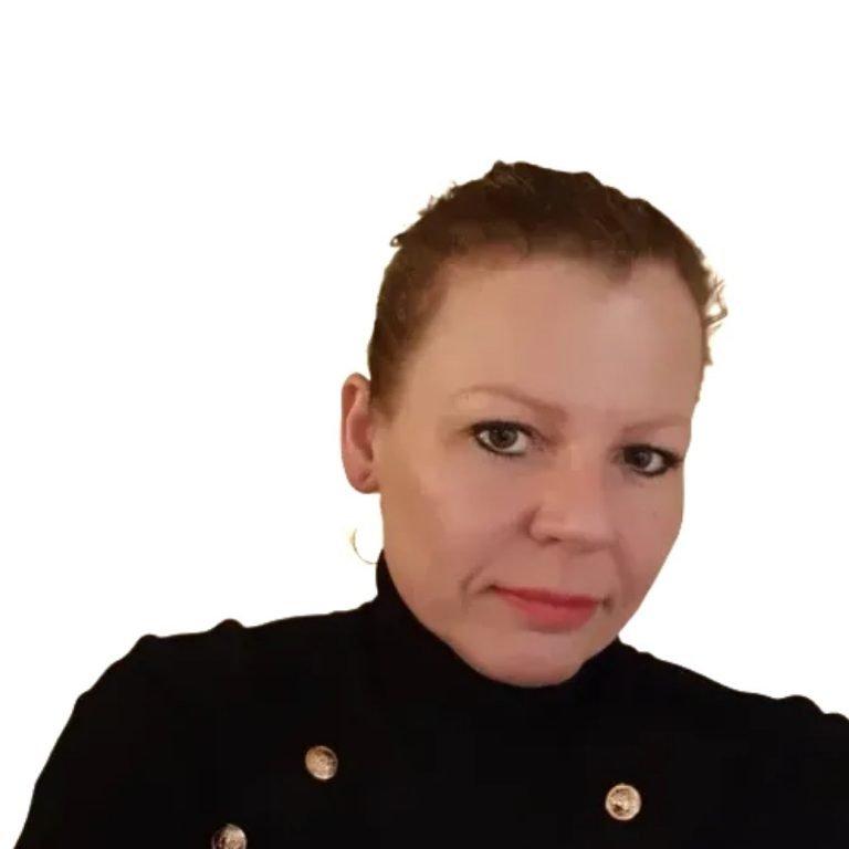 Online professional Helena de Bruijn van VA Business Academy