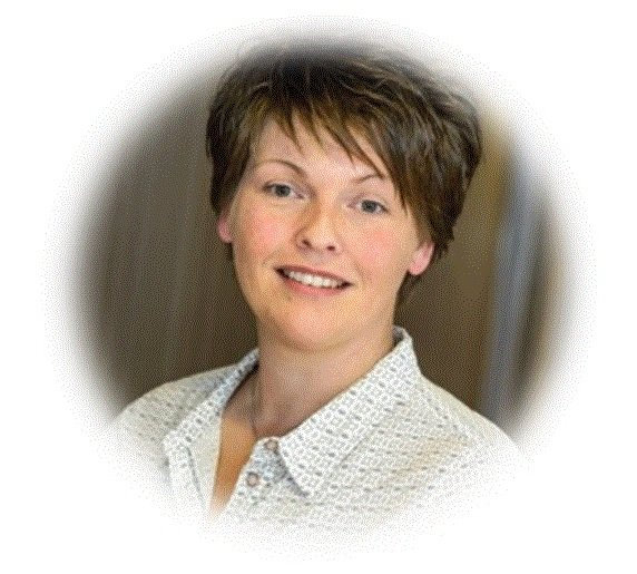 Online professional Eveline Voncken-Evertz van VA Business Academy