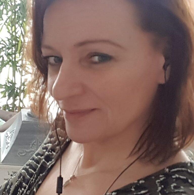 Online professional Sandra  Stolk van VA Business Academy