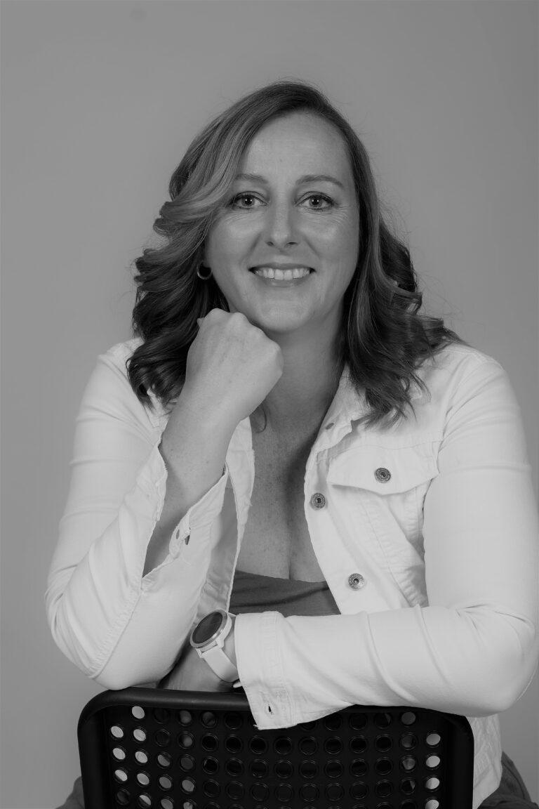 Online professional Rowena van Es van VA Business Academy